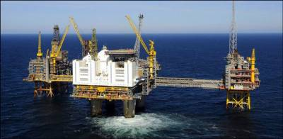 Pakistan's new prospective oil reservoirs discovery among World's top three largest