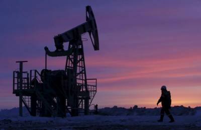 Pakistan's oilfield profits increased significantly