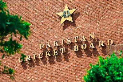 Pakistan Vs England ODI series schedule unveiled by PCB
