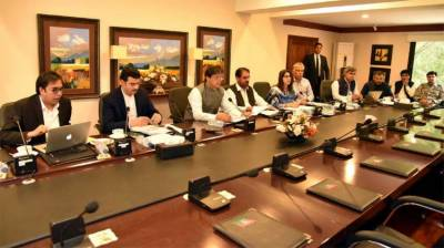 PM directs to ensure implementation of laws to protect domestic workers' rights
