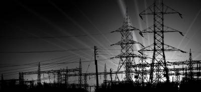 Govt taking concrete steps to overcome energy crisis: Analyst