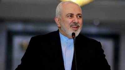Iran sternly warns of consequences of US Policy on Revolutionary Guards