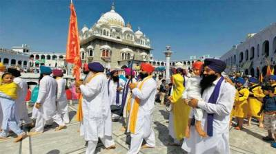 Pakistan makes big announcements for Sikhs community across the World