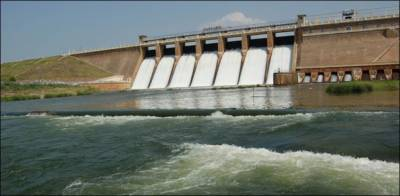 Pakistan wasting 15 Million Acre feet water annually worth billions of dollars