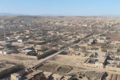 Several areas of northern province of Afghanistan fall to Afghan Taliban