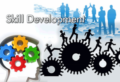 Skill Development Programme for over 150,000 youth being launched across Pakistan