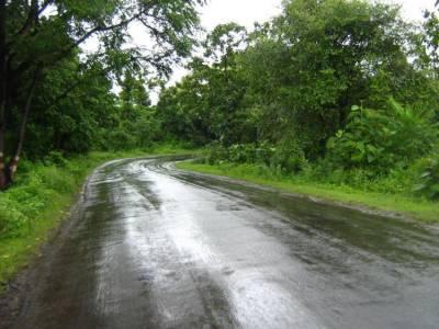 Widespread dust-thunderstorm rain expected Quettta, Zhob, Makran, Kalat, Sibi divisions