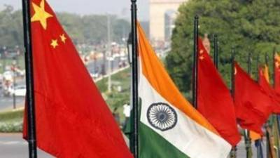 China gives yet another embarrassing blow to India