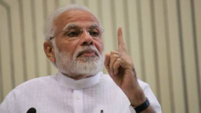 Indian PM Narendra Modi underestimated Pakistan Nuclear capability