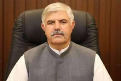 KP Govt launching 'Insaaf Rozgar Scheme' today