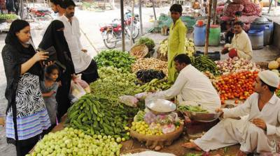 Punjab Govt to launch crackdown against profiteers, hoarders from Tuesday