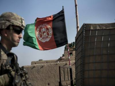 Afghan Taliban give a big surprise to the World