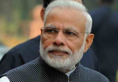 PM Modi plotting another strike against Pakistan, reveals top Indian leader
