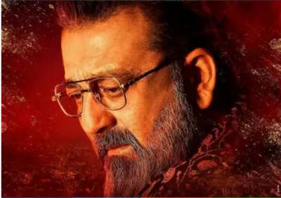 Sanjay Dutt chooses the new film because of his deep rooted links with Pakistan