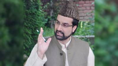 'Bitterness would continue to prevail between Pakistan, India until Kashmir dispute is resolved'
