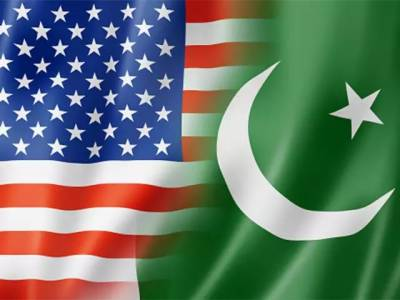 In a first, US removes Pakistan from the National Security Threat List