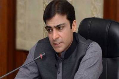 Lahore High Court announces verdict in Hamza Shahbaz bail plea
