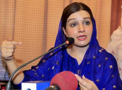 Pakistan should take Kashmir issue to ICJ