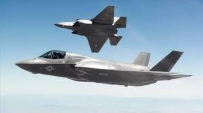 F 35 Stealth fighter jets fleet made at least 7 emergency landings
