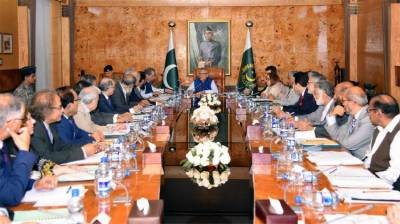 President emphasizes for linkage b/w academic research, public policy