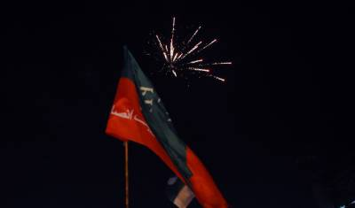 PTI delegation from Balochistan calls on Saifullah Khan