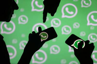 WhatsApp introduces new feature for users