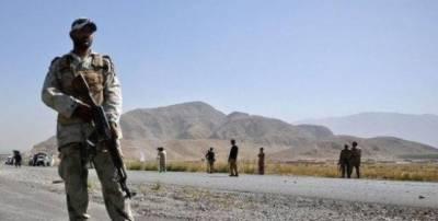 Anti-state forces fanning subversive activities: FM Qureshi