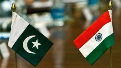 BREAKING: Indian government suspends all cross LoC trade with Pakistan