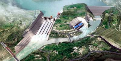 Karot hydropower project to be operational by next year