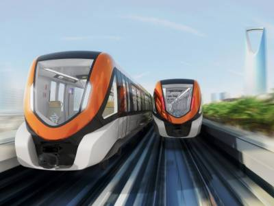 Supreme Court gives new deadline for Orange Line Metro Train project