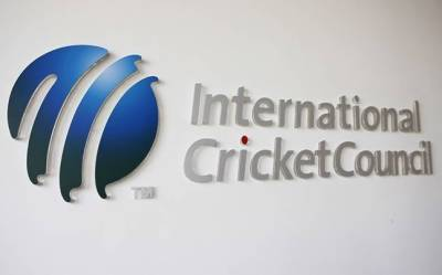 ICC issues code of conduct for extra players, dressing rooms for World Cup matches