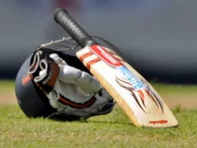 International cricket team former skipper dies at age of 38