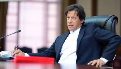 PM Khan wants Asad Umar back