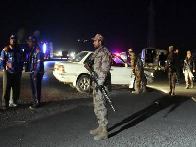 Rangers arrest 16 criminals
