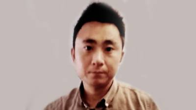 Tragic end of missing Chinese national from Islamabad
