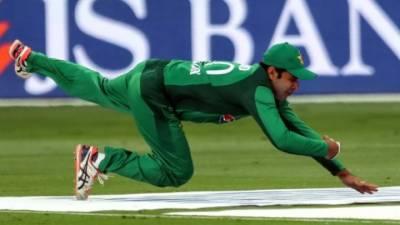 This Pakistani opener wants world cup hug and advice from Indian guru Sachin Tendulkar