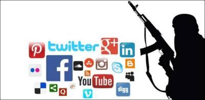 NACTA reveals new tactics and modus operandi used by terrorists in Pakistan