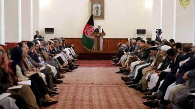 US strongly responds over cancellation of intra Afghan peace dialogues