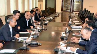 PTI government to modify the Tax Amnesty Scheme further