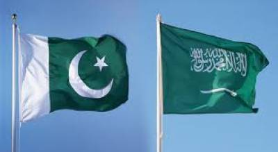 Saudi Arabia vow for more financial assistance to Pakistan