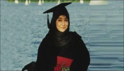 Dr Aafia Siddiqui swap with Dr Shakil Afridi?