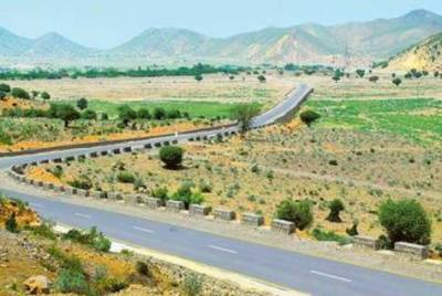 KP govt allocates Rs.26b for tribal districts development