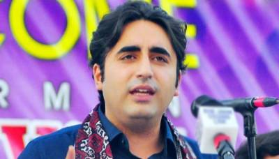 Bilawal Bhutto clarifies remarks against PM Khan over