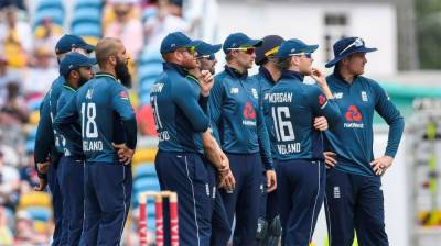 England faces big setback ahead of crucial series against Pakistan