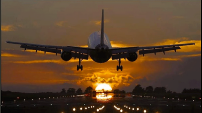 New Aviation Policy: Airfares to be reduced significantly across Pakistan