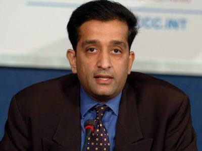 Pakistan China to ink accord on new pilot project of BRI at Gwadar