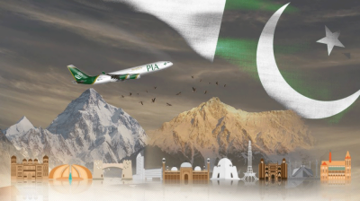 Pakistan new Visa Policy allows On Arrival Visas to 48 countries