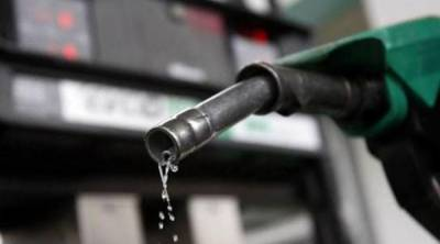 Massive increase in petroleum prices on cards: Report