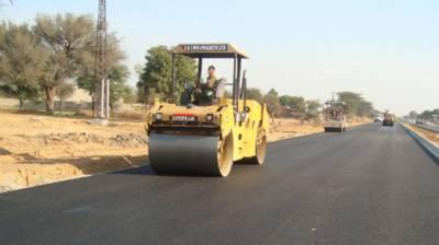 298 dev schemes approved for Muzafargarh, Rajanpur &Layyah