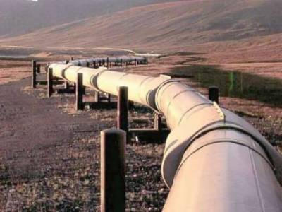 Pakistan on the verge of a big gas crisis
